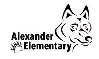 Alexander Elementary School